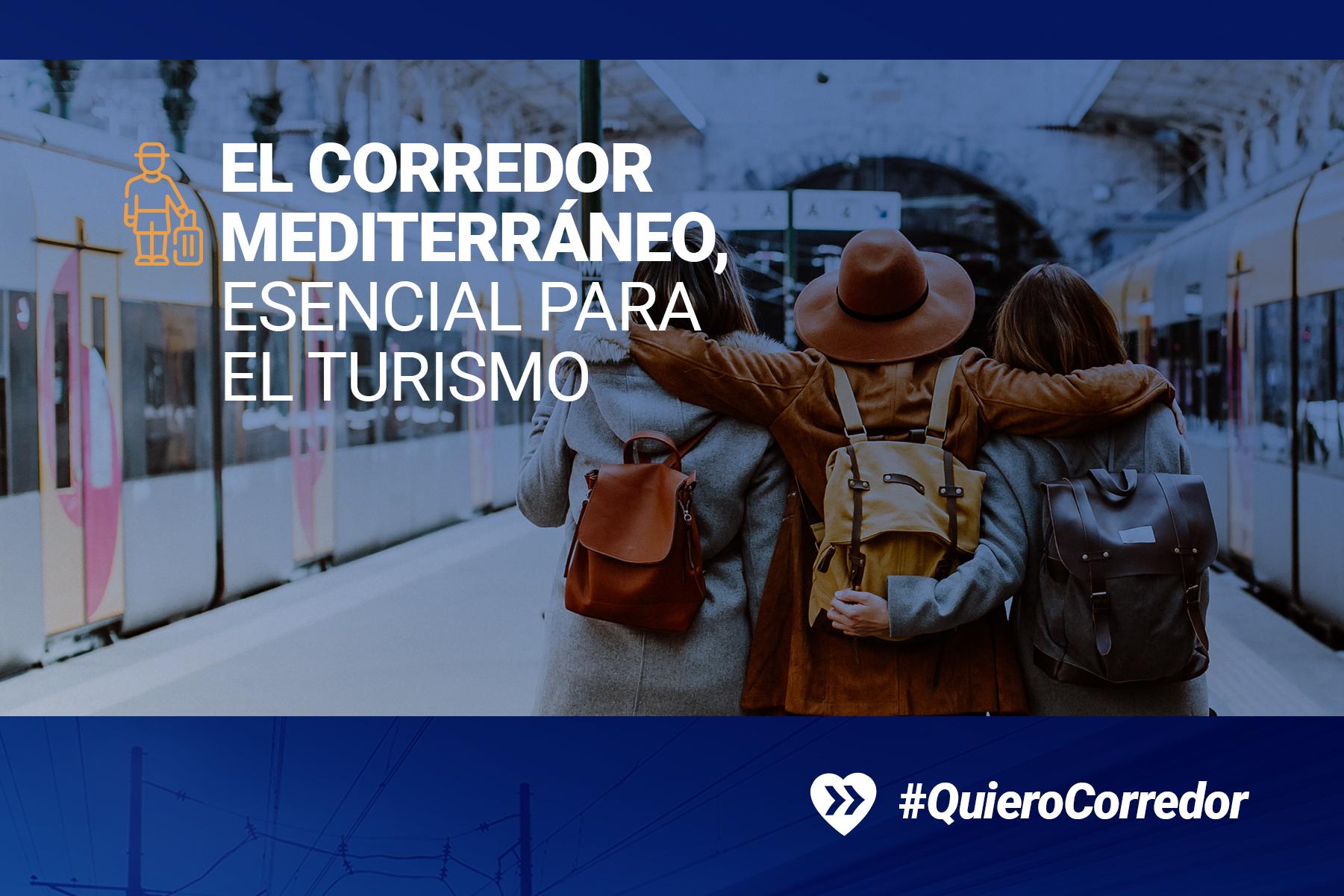 Día Mundial del Turismo: ¡es momento de relanzarlo!